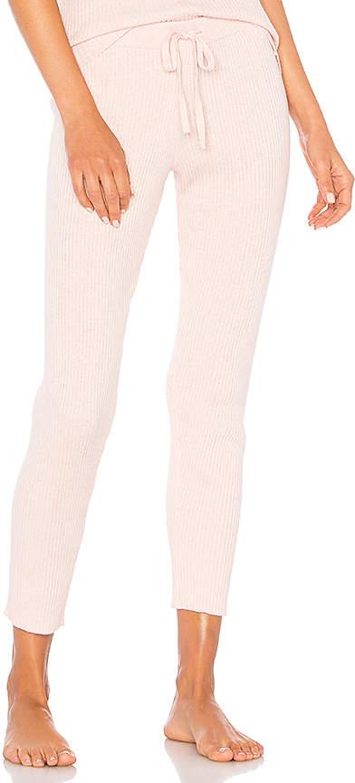 Skin Vanya Pants