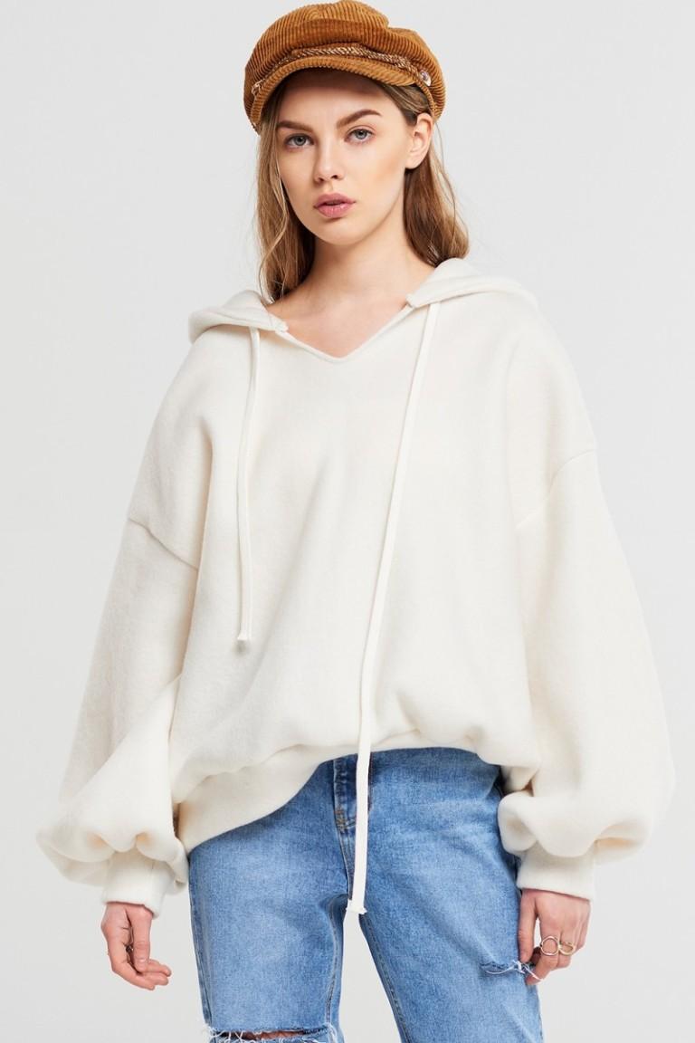 adora-soft-woven-hoodie-sweatshirt_2