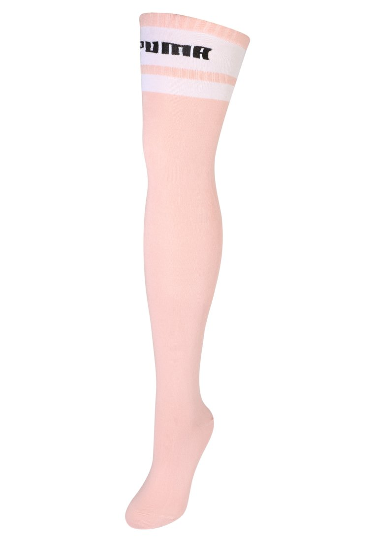 Puma Over-the-knee socks