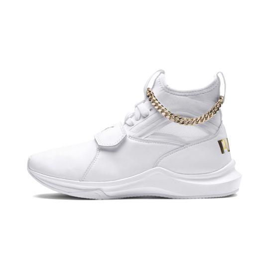 Puma Phenom Lux Sneakers