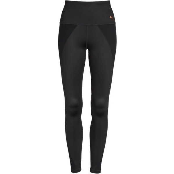 Puma Powershape High Waist Leggings