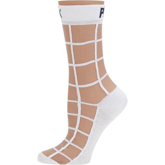 SG Crew socks