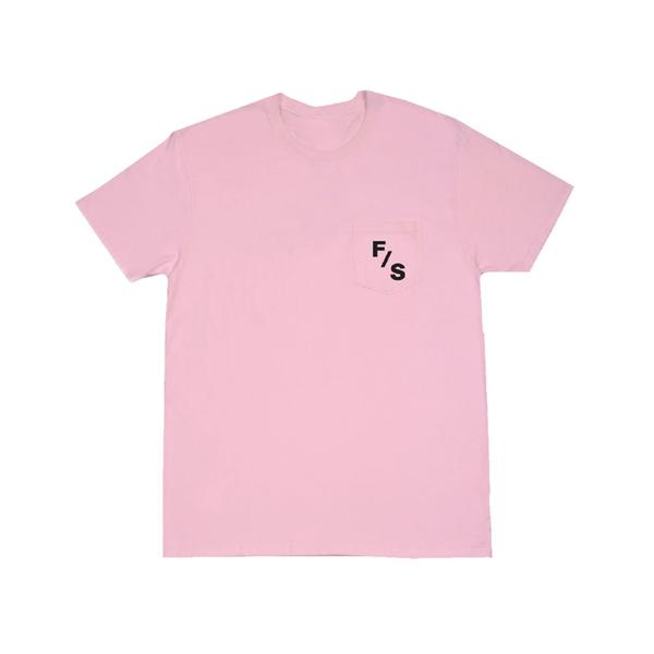 Vous Church FOS Pocket Tee