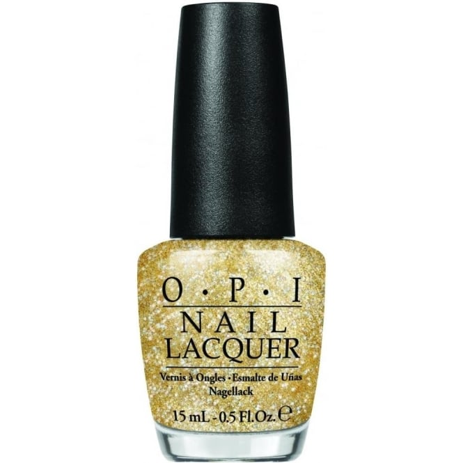 OPI Alice In Wonderland 2016 Nail Polish Collection A mirror escape
