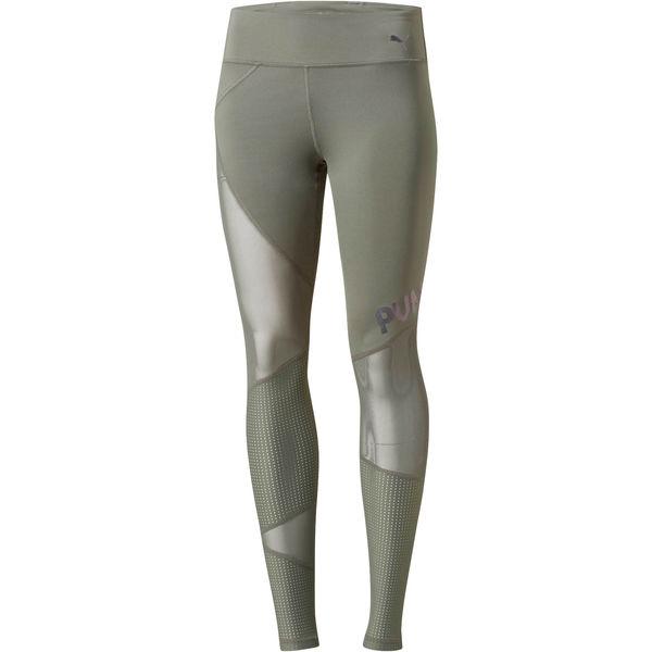 PumaPunch Long Women's Leggings