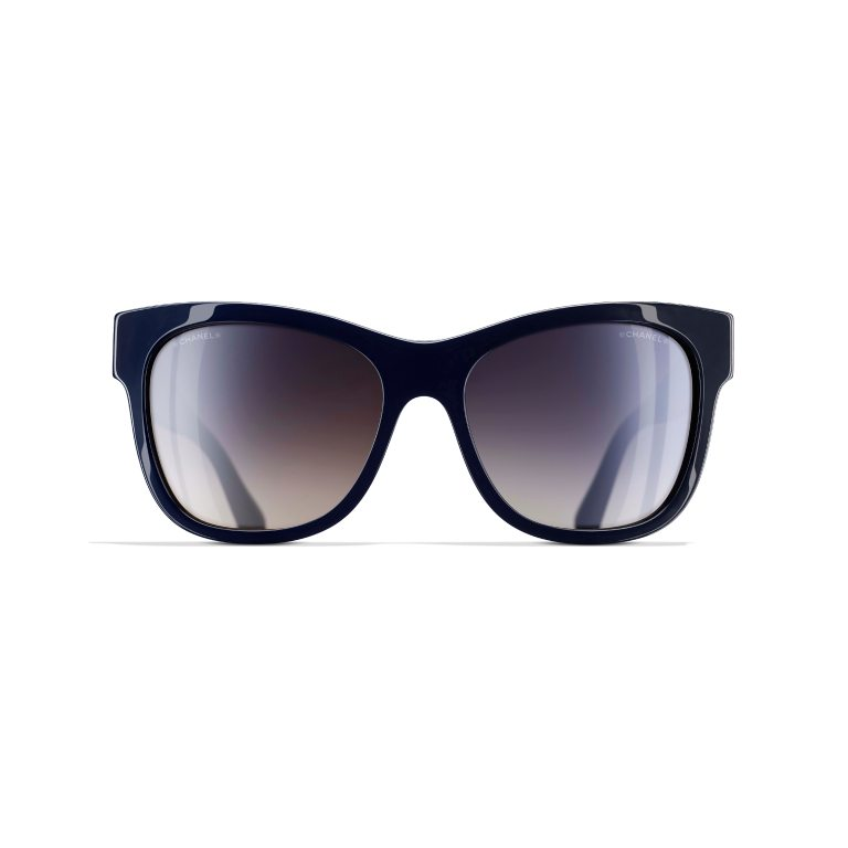 square-sunglasses-blue-acetate-packshot-alternative-a71233x27390s4675-8800267567134
