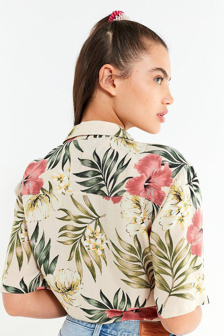 urban-outfitters-designer-Neutral-Multi-Uo-Floral-Burst-Souvenir-Button-down-Shirt.jpeg