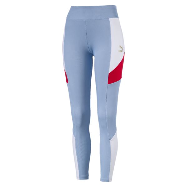 Puma Retro Rib Women_s Leggings