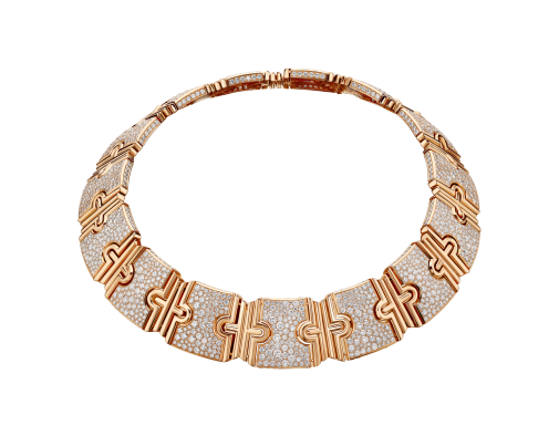 Parentesi-Necklace-BVLGARI-261396-E-1_v02