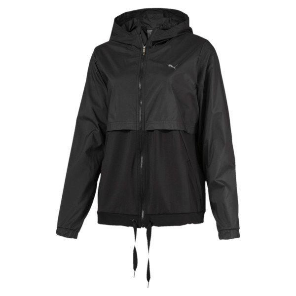 Puma A.C.E. Train It Women's Training Jacket