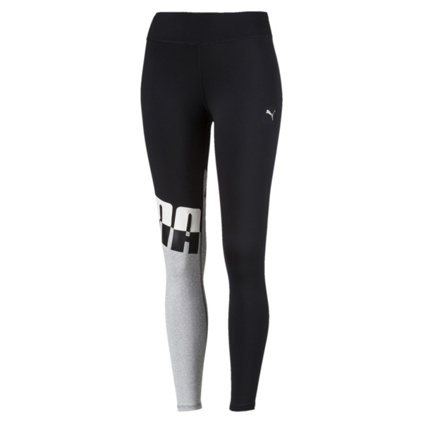 Puma Training Women's A.C.E. All Me 7 8 Tights