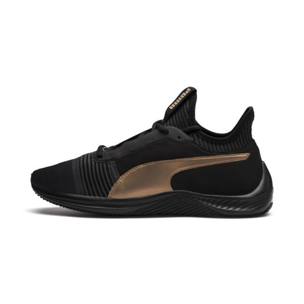PumaAmp XT Women_s Sneakers