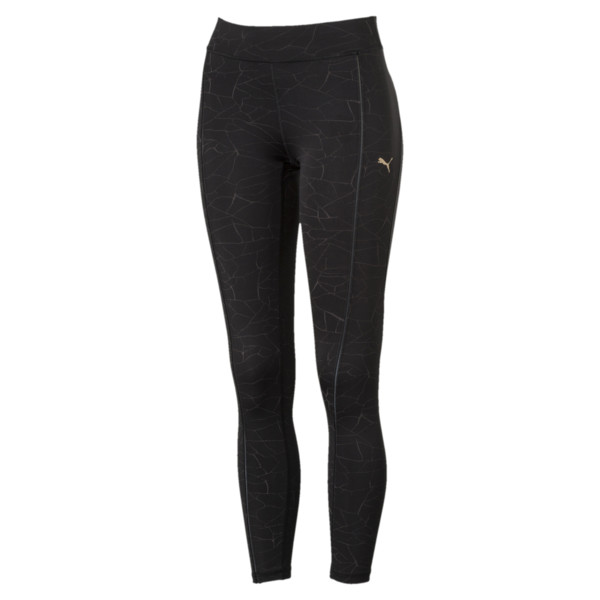 Puma Explosive Avow Night Women_s Tights