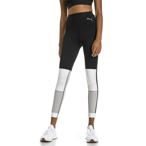 PUMA x SELENA GOMEZ Women's 78 Training Leggings