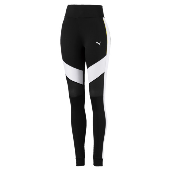 Puma Chase Women's Leggings