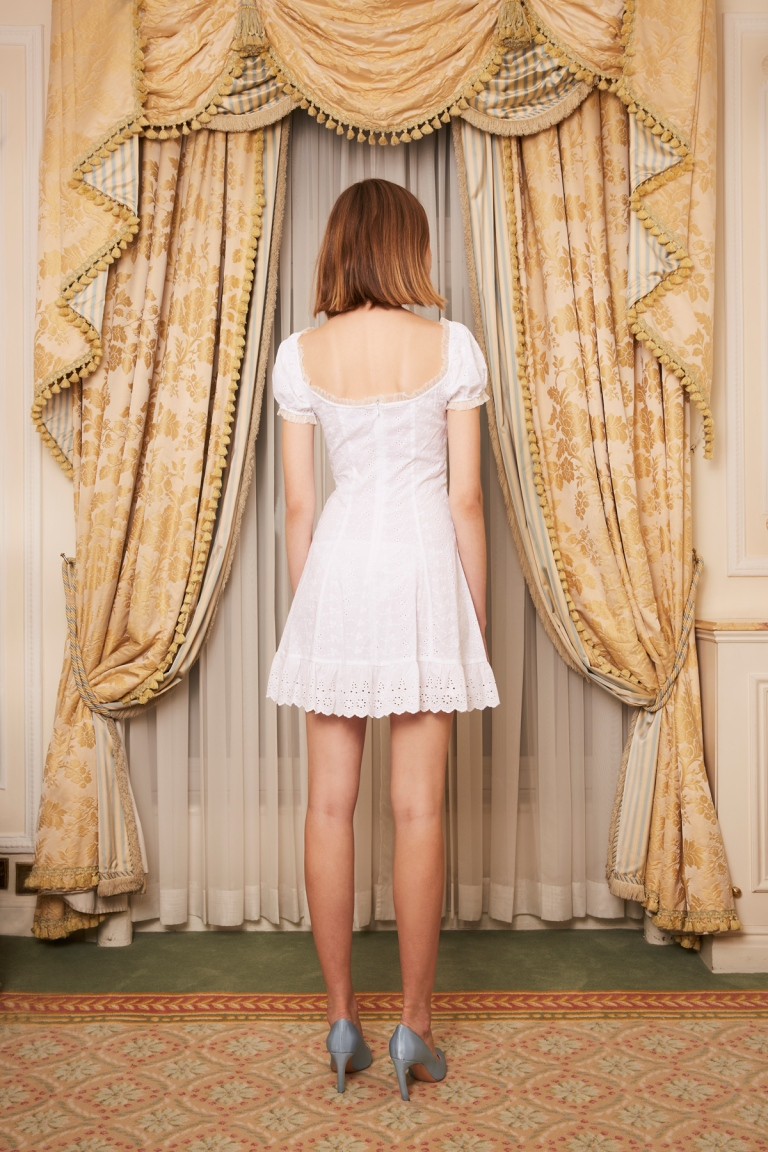 Daisy Broderie Day Dress back view.jpg