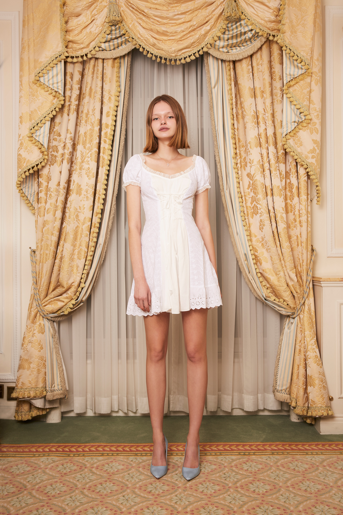 Daisy Broderie Day Dress.jpg