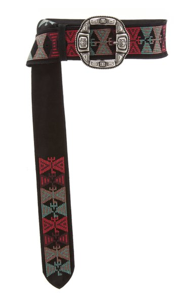 large_etro-black-wide-embroidered-leather-belt