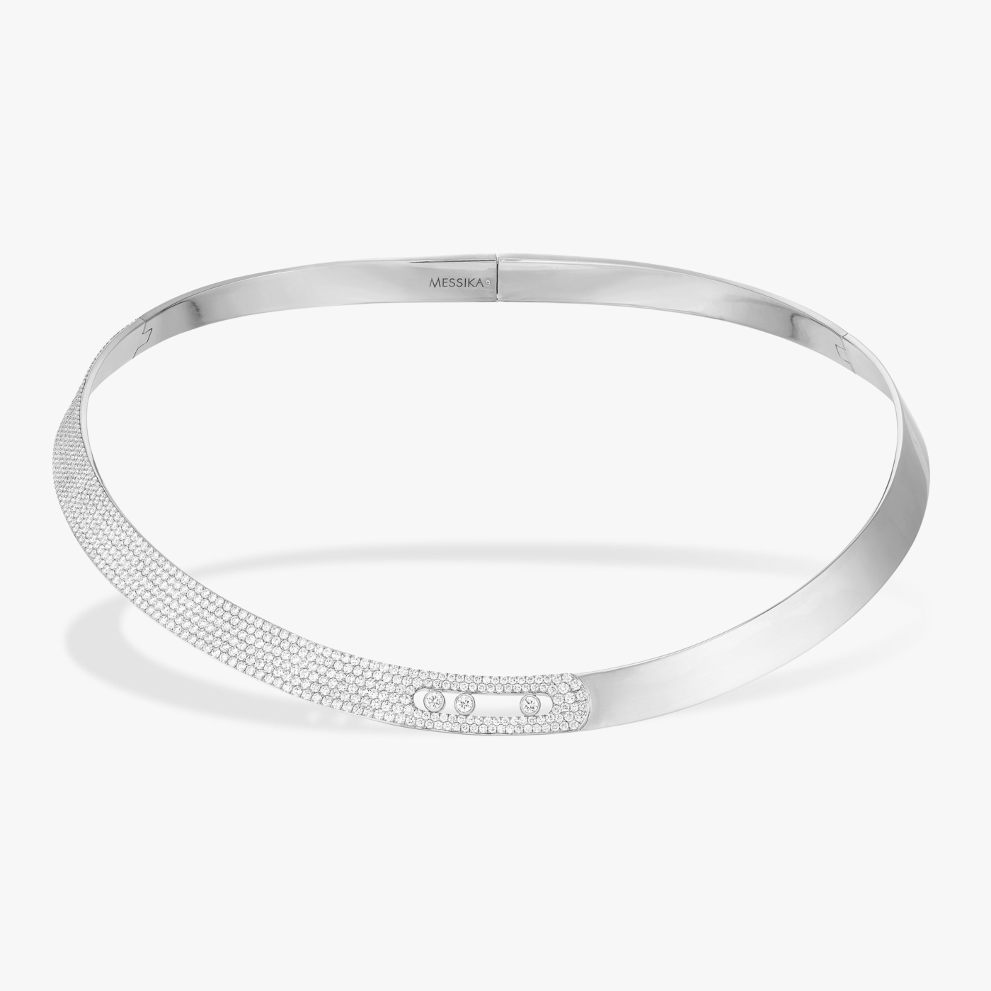 Messika collier-choker-diamant-or-blanc-move-noa-06628_1