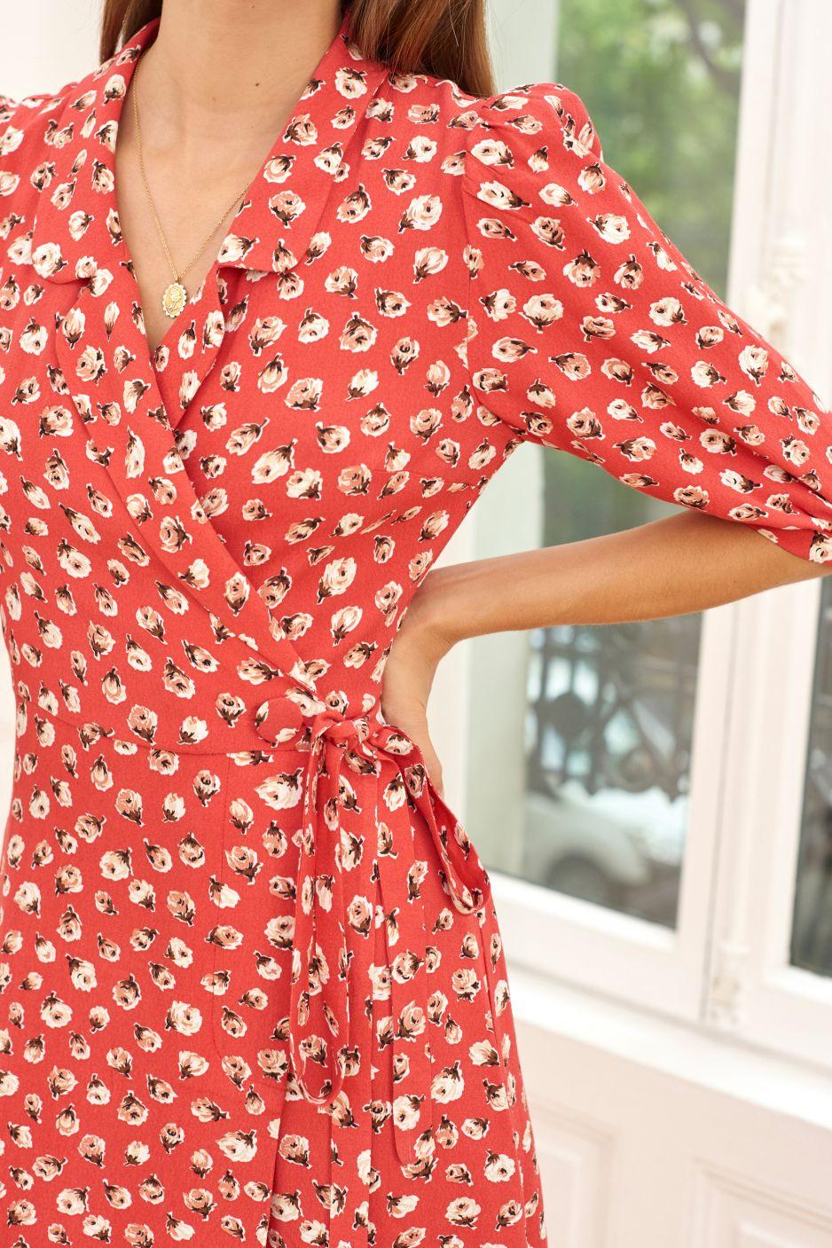 Rouje louisa-mamie rose rouge-2