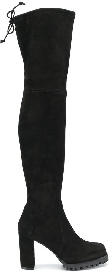 zoella-thigh-high-boots