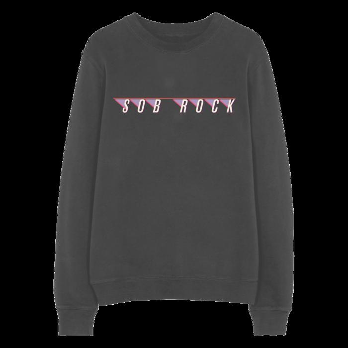 Sob Rock Sweatshirt
