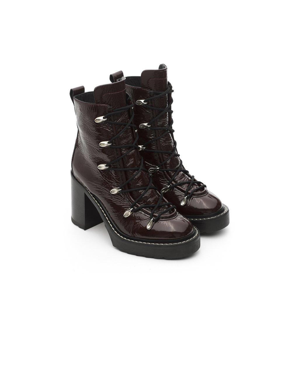 Rag & Bone Sanne Boots